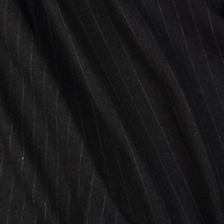 charcoal-wool-stripe-bloomsbury-square-fabrics-2759