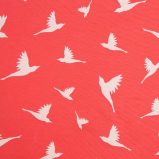 coral-birdsong-jersey-bloomsbury-square-fabrics-2741