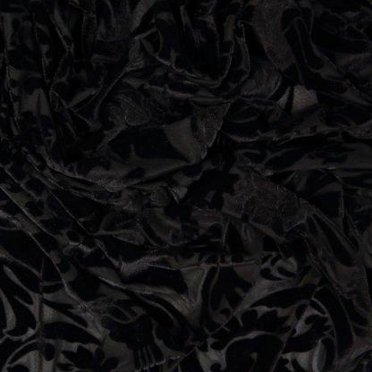 devore-velvet-black-bloomsbury-square-fabrics-2695