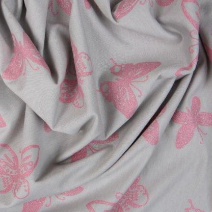 glitter-butterflies-jersey-bloomsbury-square-fabrics-2638
