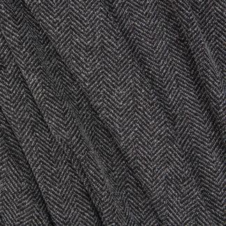 herringbone-jacquard-bloomsbury-square-fabrics-2726