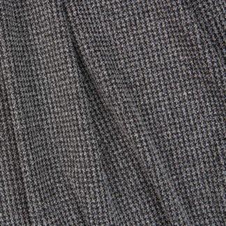 houndstooth-jacquard-bloomsbury-square-fabrics-2648