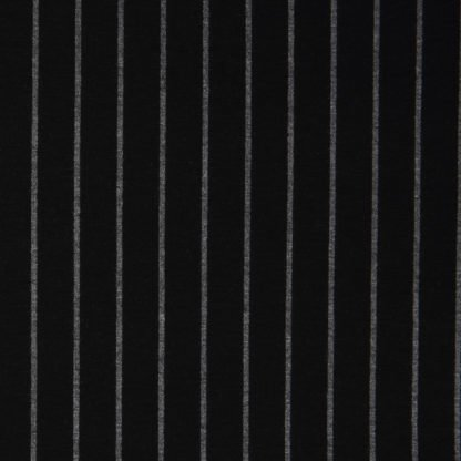 italian-black-ponte-chalk-stripe-bloomsbury-square-fabrics-2576
