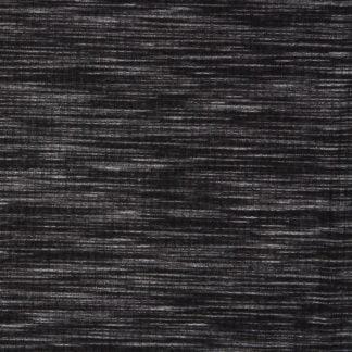 jacquard-jersey-grey-drift-bloomsbury-square-fabrics-2644
