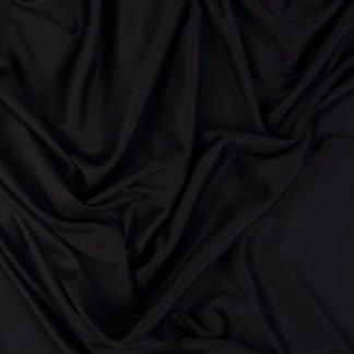 jersey-lining-black-bloomsbury-square-fabrics-2696