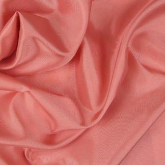lining-acetate-coral-lipstick-bloomsbury-square-fabrics-2754