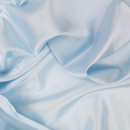 lining-acetate-sky-blue-bloomsbury-square-fabrics-2753