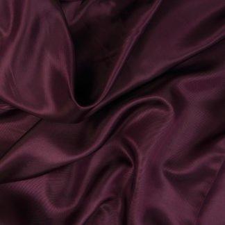 lining-viscose-damson-bloomsbury-square-fabrics-2756