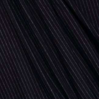 navy-wool-jersey-pin-stripe-bloomsbury-square-fabrics-2579