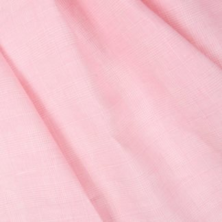 pink-check-linen-shirting-bloomsbury-square-fabrics-2706