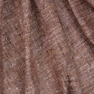 pink-fawn-silk-mix-tweed-bloomsbury-square-fabrics-2573