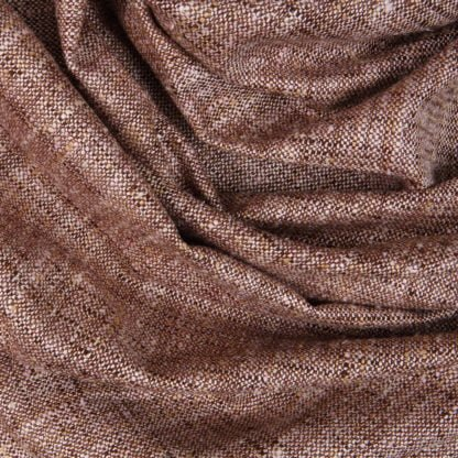 pink-fawn-silk-mix-tweed-bloomsbury-square-fabrics-2573