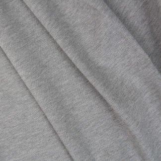 silver-italian-ponte-bloomsbury-square-fabrics-2580