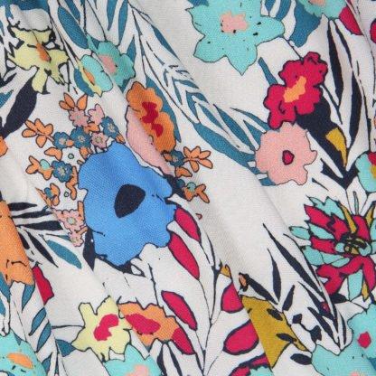 chelsea-viscose-bloomsbury-square-fabrics-2883