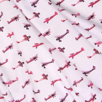 cotton-poplin-pink-planes-bloomsbury-square-fabrics-2866