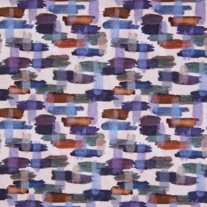 cotton-poplin-purple-bloomsbury-square-fabrics-2870