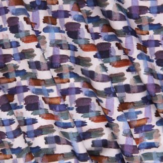 cotton-poplin-purple-bloomsbury-square-fabrics-2870