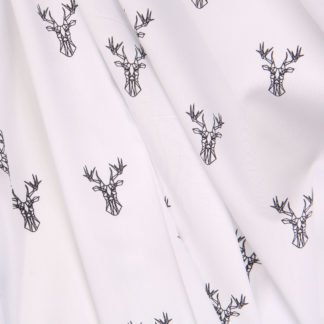 cotton-poplin-reindeer-bloomsbury-square-fabrics-2867