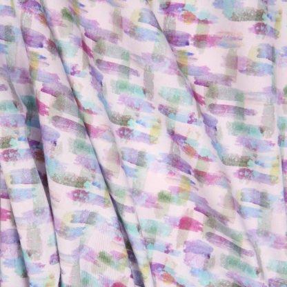 cotton-poplin-turquoise-bloomsbury-square-fabrics-2869