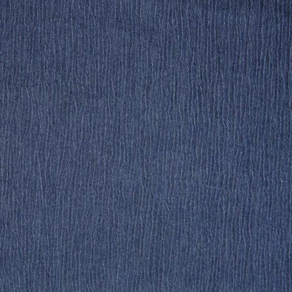 crinkle-cotton-denim-bloomsbury-square-fabrics-2872