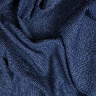 crinkle-cotton-denim-bloomsbury-square-fabrics-2872