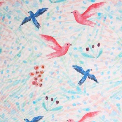 flying-birds-cotton-bloomsbury-square-fabrics-2853