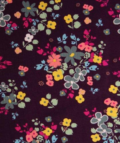indie-boheme-jersey-bloomsbury-square-fabrics-2614