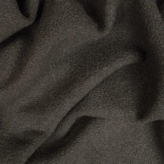 khaki-boucle-bloomsbury-square-fabrics-2845