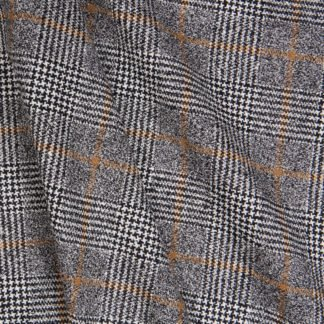 prince-of-wales-bloomsbury-square-fabrics-2844