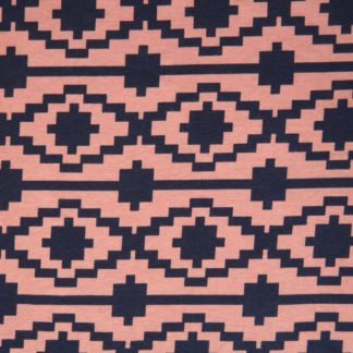 rivercane-jersey-bloomsbury-square-fabrics-2610