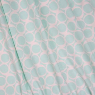 round-elements-seafoam-swirls-bloomsbury-square-fabrics-2617