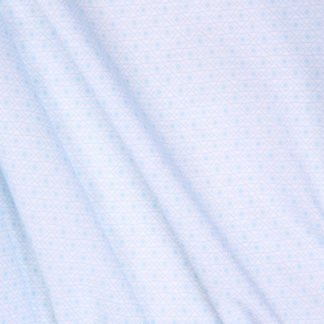 roxy-cotton-poplin-bloomsbury-square-fabrics-2865