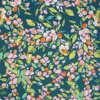 sage-bougainvillea-evergreen-jersey-bloomsbury-square-fabrics-2622