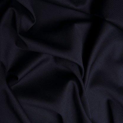 stretch-cotton-pique-navy-2858