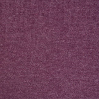 sweater-knit-lilac-bloomsbury-square-fabrics-2816