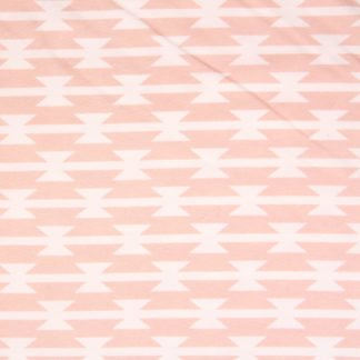 tomahawk-stripe-blush-jersey-bloomsbury-square-fabrics-2608