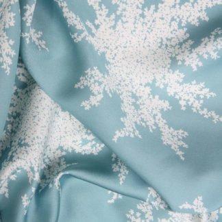 aegean-aqua-bloomsbury-square-fabrics-2907
