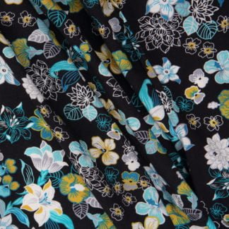 dress-viscose-aqua-bloomsbury-square-fabrics-2890