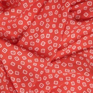 nina-coral-bloomsbury-square-fabrics-2905