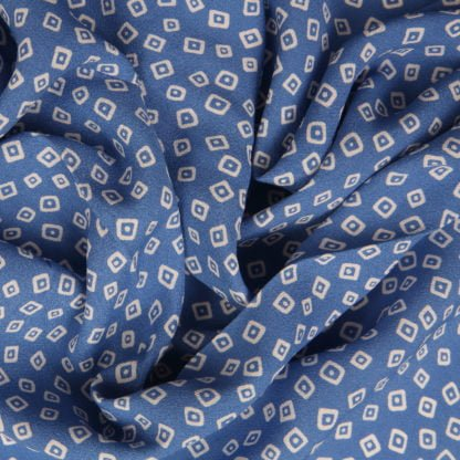 nina-periwinkle-bloomsbury-square-fabrics-2906