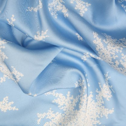 perfect-blue-bloomsbury-square-fabrics-2910