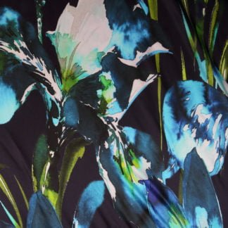 watercolour-floral-bloomsbury-square-fabrics-2836
