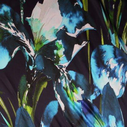 watercolour-floral-bloomsbury-square-fabrics-2836