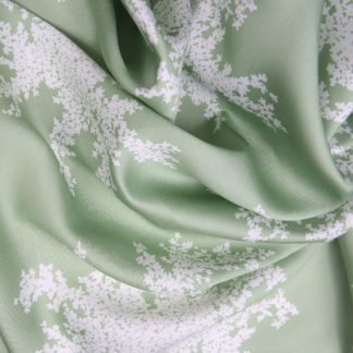 willow-green-bloomsbury-square-fabrics-2909