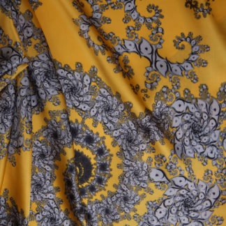 yellow-floral-silk-bloomsbury-square-fabrics-2837