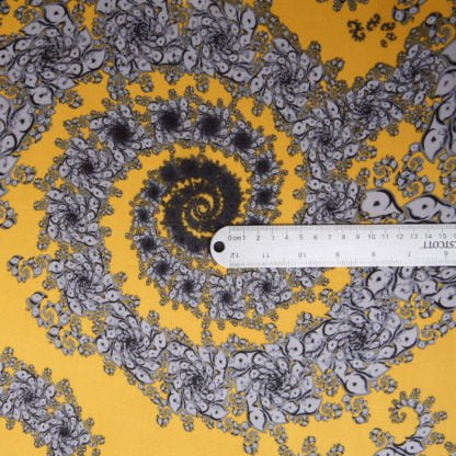yellow-floral-silk-bloomsbury-square-fabrics-2837