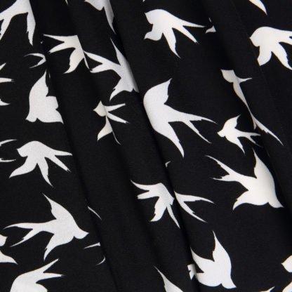 black-crepe-birds-bloomsbury-square-fabrics-2914