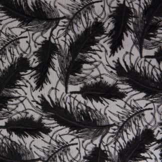 black-feather-bloomsbury-square-fabrics-2874