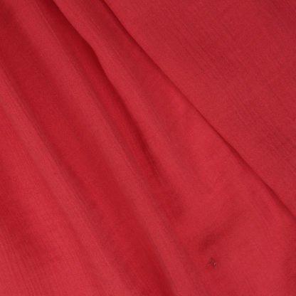 coral-gauze-bloomsbury-square-fabrics-2897