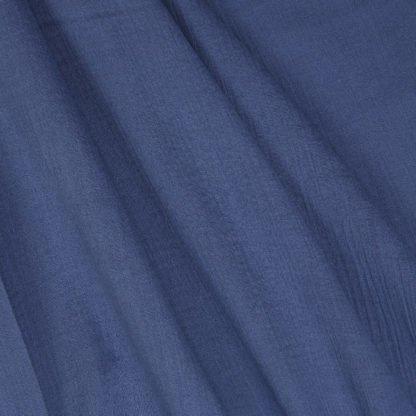 denim-gauze-bloomsbury-square-fabrics-2898